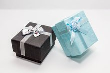 Cadeaus voor iemand met dementie
