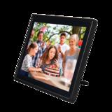 OER FULL HD WiFi fotolijst (29,5 cm)_