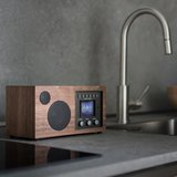 OER Como Audio Solo (Luxe DAB Radio)_