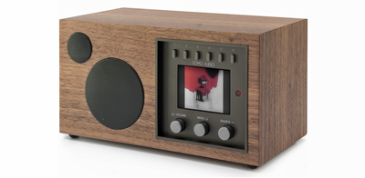 OER Como Audio Solo (Luxe DAB Radio)