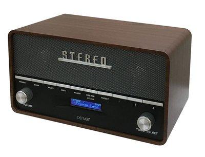 OER DAB-36 Radio (DAB radio)